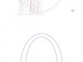 2-0-radial-spacing